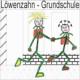 Loewenzahn-Schule